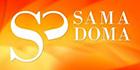 samadoma