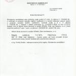 Autorizace_strana_1