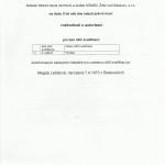 Autorizace_strana_2